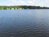 370 Lake Washington Drive - Photo 2