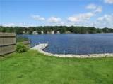 370 Lake Washington Drive - Photo 3