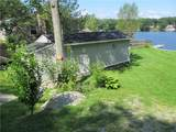 370 Lake Washington Drive - Photo 4