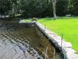 370 Lake Washington Drive - Photo 8