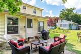 50 Isabelle Drive - Photo 24
