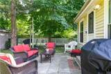 50 Isabelle Drive - Photo 7
