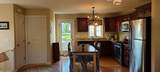 33 Streamview Drive - Photo 10