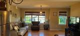 33 Streamview Drive - Photo 12