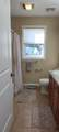 33 Streamview Drive - Photo 24