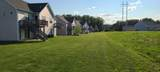 33 Streamview Drive - Photo 6