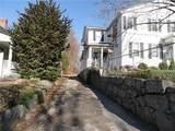 1089 Main Avenue - Photo 5