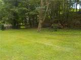 14 Wolf Hill Road - Photo 27