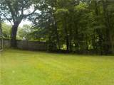 14 Wolf Hill Road - Photo 28