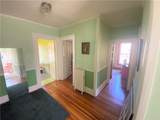 81 Old North Road - Photo 18