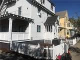 25 Wesleyan Avenue - Photo 1