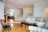 95 East Terrace - Photo 24