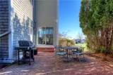 95 East Terrace - Photo 44