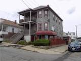 210 Ledge Street - Photo 1