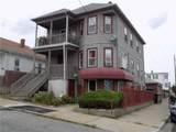 210 Ledge Street - Photo 2