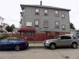 210 Ledge Street - Photo 3