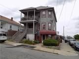 210 Ledge Street - Photo 4