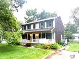 47 Lafayette Drive - Photo 1