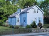 63 Providence Street - Photo 3