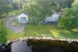 157 East Shore Drive - Photo 9