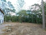 8 Pigeon Hill Cove Ext. - Photo 10