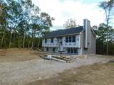 8 Pigeon Hill Cove Ext. - Photo 22