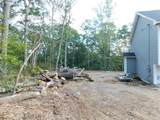 8 Pigeon Hill Cove Ext. - Photo 4