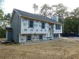8 Pigeon Hill Cove Ext. - Photo 5
