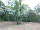 8 Pigeon Hill Cove Ext. - Photo 6