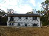 8 Pigeon Hill Cove Ext. - Photo 8