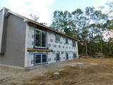 8 Pigeon Hill Cove Ext. - Photo 9