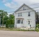 10 Metcalf Avenue - Photo 1