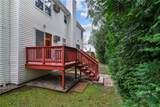 113 Forestwood Drive - Photo 19