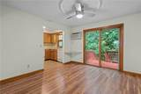 113 Forestwood Drive - Photo 5