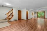 113 Forestwood Drive - Photo 8