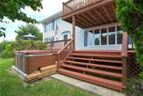 630 Old Colony Terrace - Photo 3