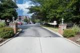401 Bellevue Avenue - Photo 4