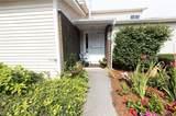 945 Halifax Drive - Photo 3