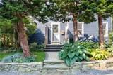 41 Indian Terrace - Photo 1