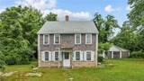 3809 Old Post Road - Photo 1