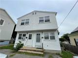241 Clarence Street - Photo 1