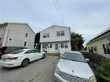 241 Clarence Street - Photo 2