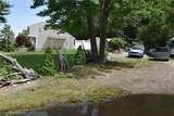 48 Indian Trail - Photo 45