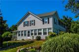234 Watch Hill Road - Photo 18