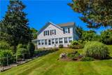 234 Watch Hill Road - Photo 3