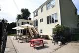 21 Milrose Avenue - Photo 6
