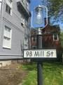 98 Mill Street - Photo 1
