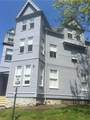 98 Mill Street - Photo 8