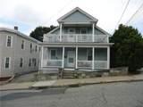 124 Leo Avenue - Photo 1