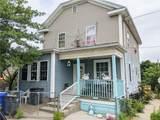 3 Bowdoin Street - Photo 1